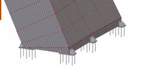 wall_base